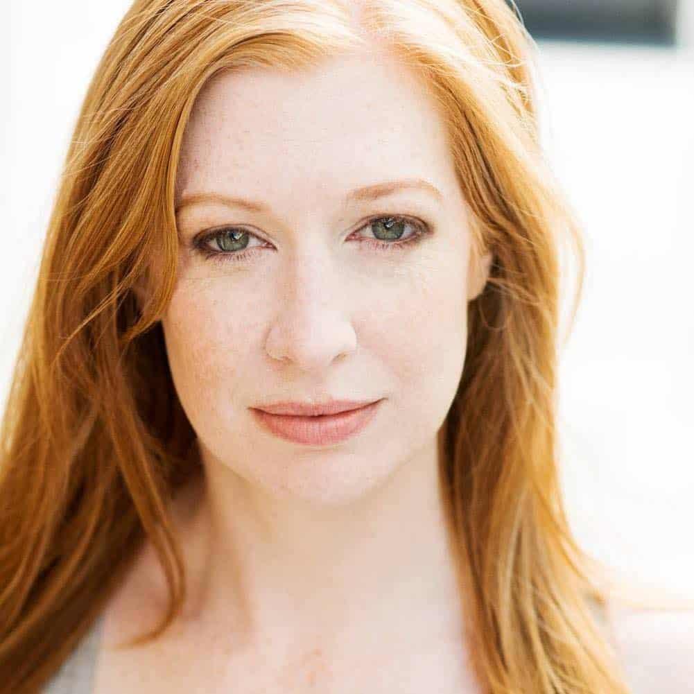 Amy Elizabeth Price